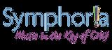 Beethoven 9 – Symphoria