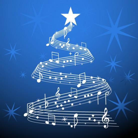 """""""A Spiritual Christmas"""", Dayton, OH"""