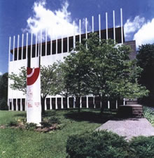 stjohns_building