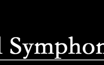 Roswell Symphony Orchestra's Beethoven Birthday Bash (Virtual Concert) – 06/06/20