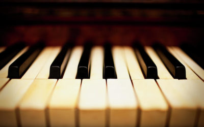First International Marathon of Hispanic Women Pianists/Composers – 10/01/21