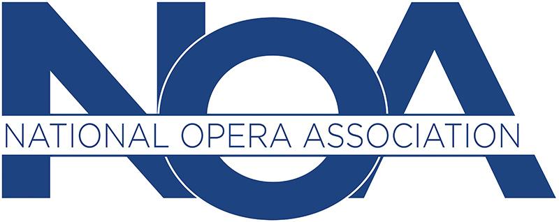 NOA Conference Presentation: The Case for Zarzuela in Collegiate Opera and Voice Programs – 01/06/22